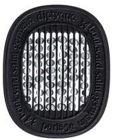 Diptyque Ginger Electric Diffuser Refill