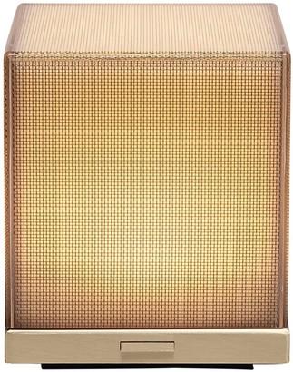 Armani Casa Armani/Casa Oz Rechargeable Table Lamp W/ Dimmer