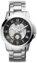 Fossil Me3055 Bracelet Watch