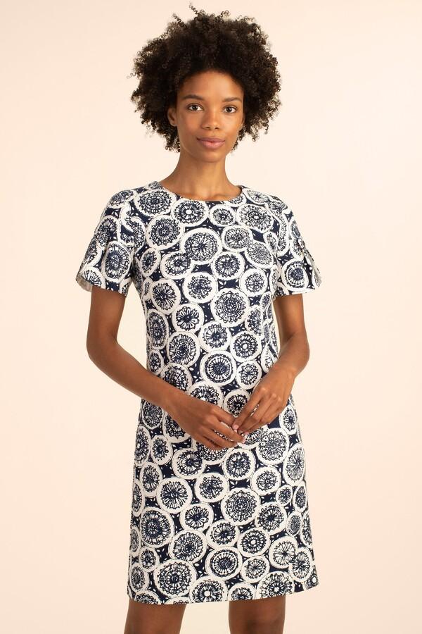 Thumbnail for your product : Trina Turk Jacinta 2 Dress