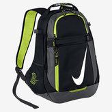 Nike Vapor Select Baseball Bat Backpack