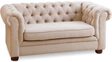 Landin Kids Mini Sofa, Quick Ship