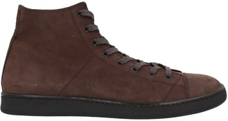 Corneliani ID High-tops & sneakers