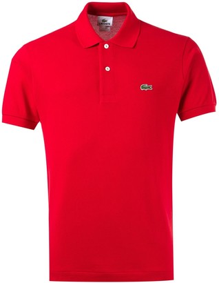 Lacoste Classic Polo Shirt