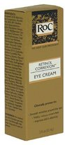 Roc Retinol Correxion Eye Cream - 0.5 oz