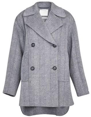 Sportmax Manual coat
