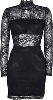 Oh My Love Short dresses
