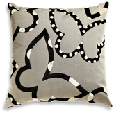 Missoni Home Juneda Pillow