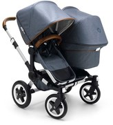Bugaboo Donkey Weekend Duo Extension Set for Donkey Weekend Stroller