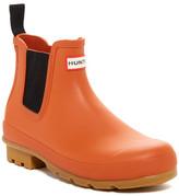 Hunter Waterproof Gumsole Boot