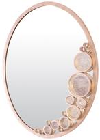 Varaluz Fascination Mirror