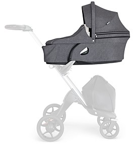 Stokke 6 Xplory Carry Cot