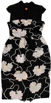 BOSS ORANGE Dress for Women