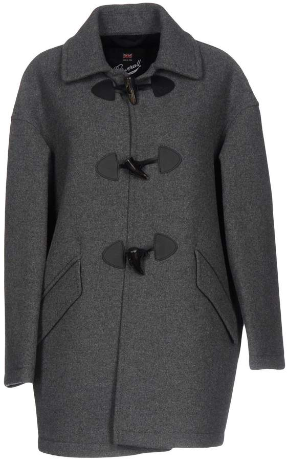Gloverall Coats - Item 41714577