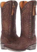 Old Gringo Hilary Cowboy Boots