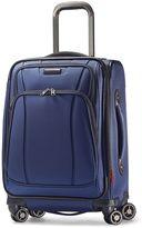 Samsonite DK3 21-Inch Spinner Carry-On Luggage