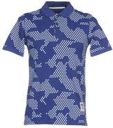 G Star Polo shirt