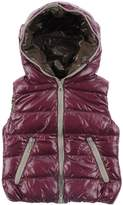 Duvetica Down jackets - Item 41639607