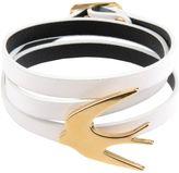 McQ by Alexander McQueen Bracelets