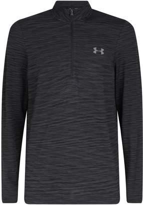 Under Armour Vanish Half-Zip Sweatshirt
