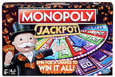 Monopoly Jackpot from Hasbro Gaming