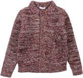 Dolce & Gabbana Cardigans - Item 39760663
