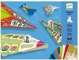 Djeco Origami - Planes