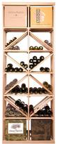 Vinotemp Box Diamond Bins Wine Rack Module - 168 Bottless
