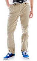 DC Khaki Chino Pants