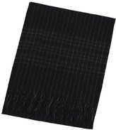 Imperial Star Men's Cashmere Scarf One