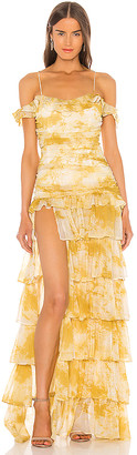 Atoir Back To Love Dress