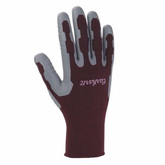 Carhartt Women's Pro Palm C-Grip Glove