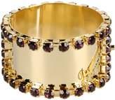 DSQUARED2 Bracelets - Item 50170679