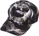 Just Cavalli Hats - Item 46534931