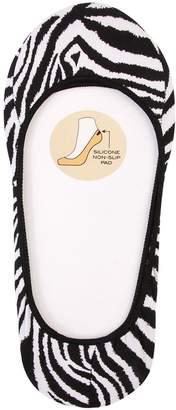 Riah Fashion Non Slip Socks