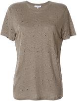 IRO Clay T-shirt