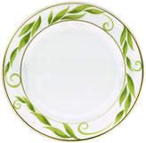"Bernardaud Frivole"" Dinner Plate"