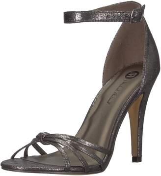 Michael Antonio Women's Resist Dress Sandal