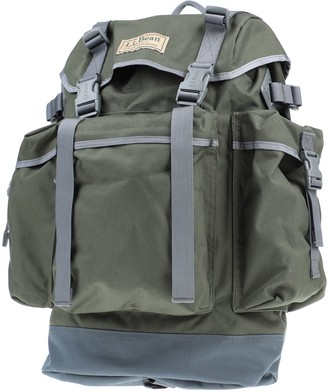 L.L. Bean L.L.BEAN Backpacks & Fanny packs