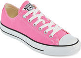 Converse Chuck Taylor All Star Womens Sneakers-Unisex Sizing