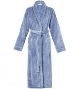 Lovable Chino Long Robe
