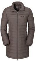 Jack Wolfskin Women's Carmenville Insulated Coat
