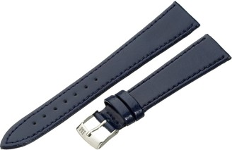 Morellato Leather Strap A01U1564220062CR18