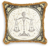 Marks and Spencer Libra Cushion