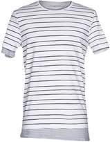 Ermanno Scervino T-shirts - Item 12045600