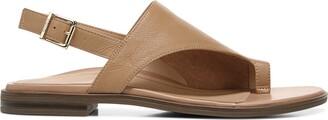 Vionic Ella Toe Loop Sandal