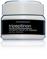 AminoGenesis Tripeptinon
