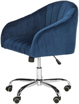 Safavieh Themis Office Chair