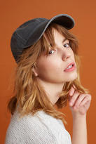 Anthropologie Carly Baseball Cap
