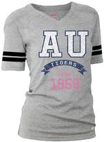 Soffe Auburn Tigers Football Tee - Women